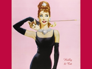 Breakfast-At-Tiffany-s-audrey-hepburn-12262642-1024-768