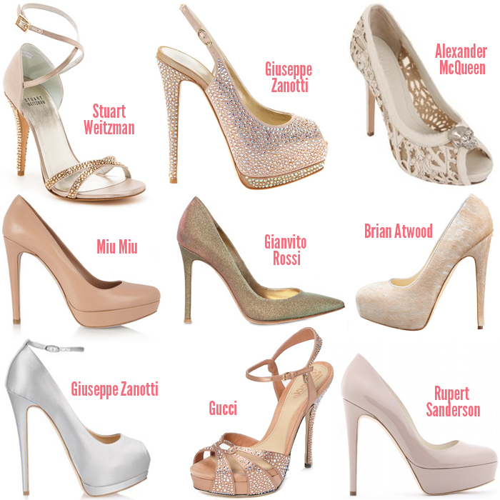 848037fe67e4 best-designer-wedding-shoes-2012-1