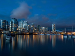 vancouver_night_view_1600x1200