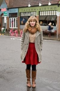 portland_street_style