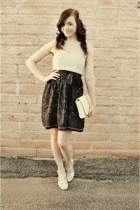 scallop-lace-anthropologie-dress-clutch-bow-forever-21-purse_400